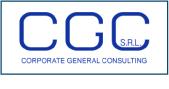 CGC s.r.l.